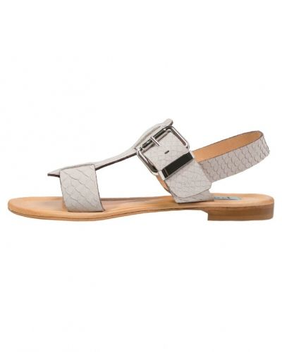 Remsandalett Apair Sandaler & sandaletter taupe från Apair