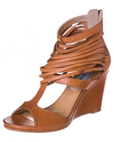 Högklackade sandal Sandaletter från Apair