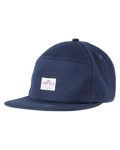 Penfield Penfield SANDOWN Keps navy