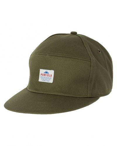 Penfield Penfield SANDOWN Keps olive