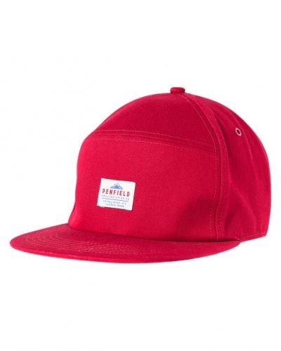 Penfield Penfield SANDOWN Keps red