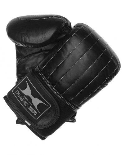 Sandsackhandschuhe - Hammer Boxing - Boxningshandskar