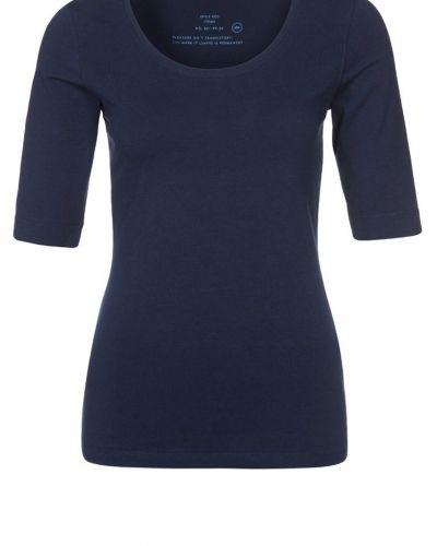 Sanika tshirt bas Opus t-shirts till dam.