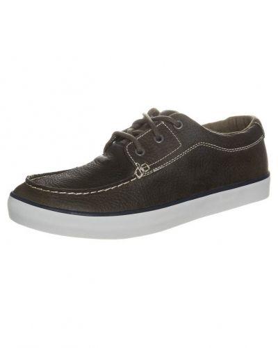 Sneakers från Keen till herr.
