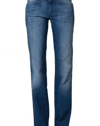 Wrangler SARA Jeans bootcut Wrangler bootcut jeans till tjejer.
