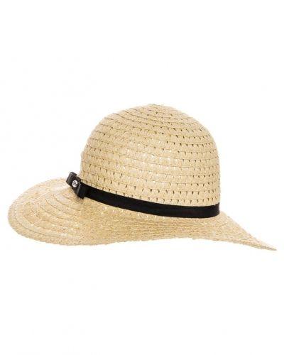 Rip Curl hatt till mamma.