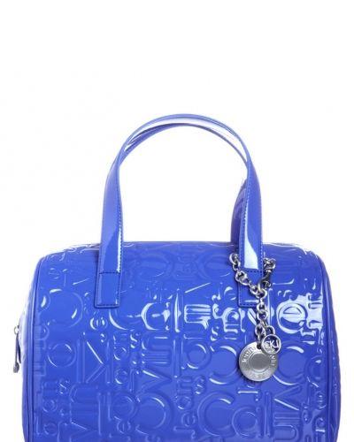 Calvin Klein Jeans Satchel handväska. Väskorna håller hög kvalitet.