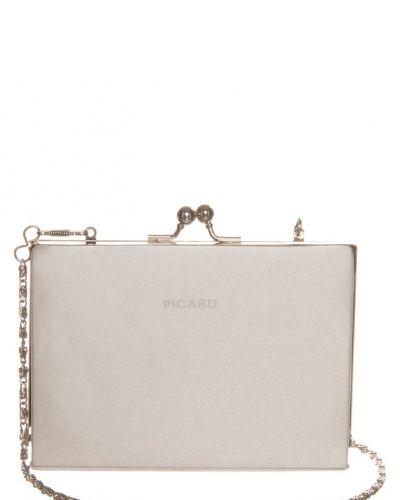 Picard Scala kuvertväska. Handvaskor håller hög kvalitet.