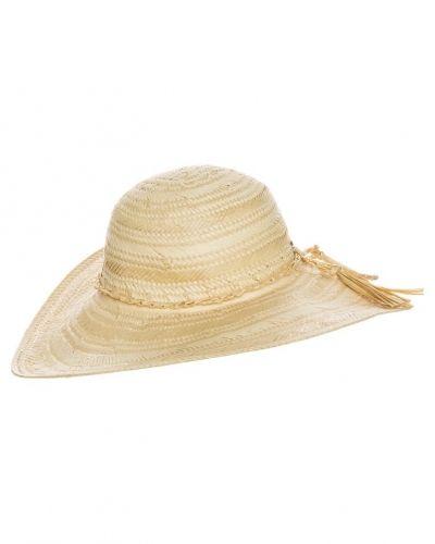 Till mamma från Rip Curl, en hatt.