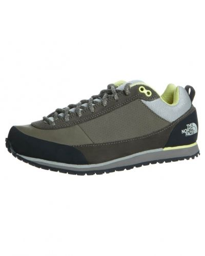 The North Face SCEND Sneakers The North Face sneakers till dam.