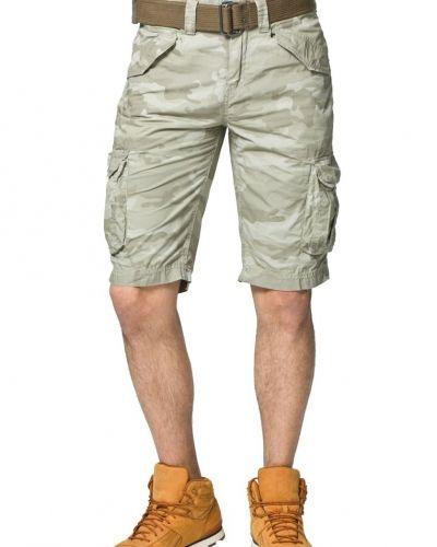 Schott NYC shorts till herr.