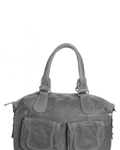 Schu(h)tzengel tala handväska från Schu(h)tzengel, Handväskor