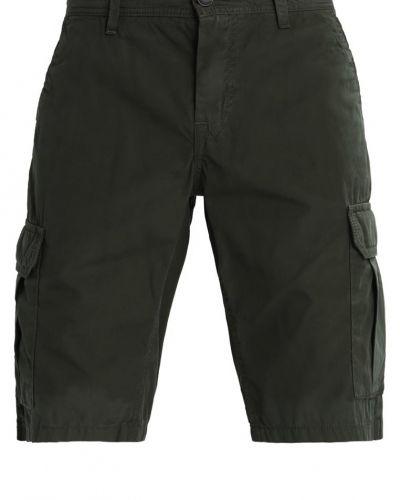 Shorts från Boss Orange till dam.
