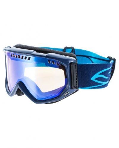 Scope pmt skidglasögon från Smith Optics, Goggles