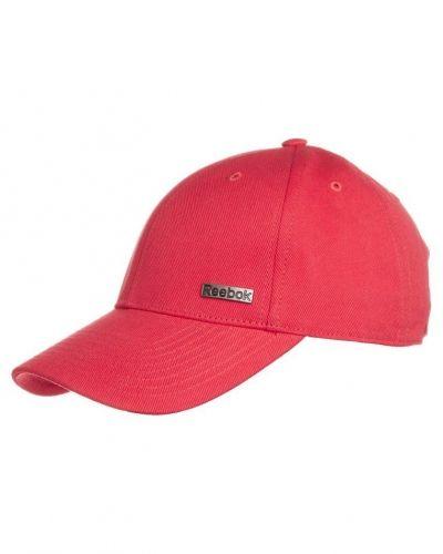 Se badge cap keps från Reebok, Kepsar