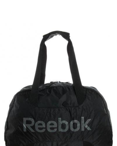 Reebok Se duffle sportväska. Sportvaskor håller hög kvalitet.