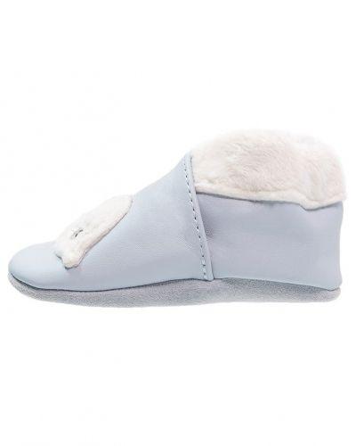 Robeez lära-gå-sko till dam.