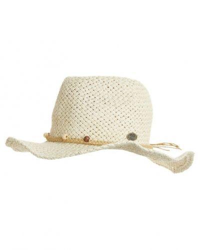 Roxy SEASIDE Hatt Beige från Roxy, Hattar