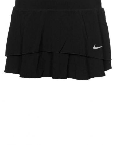 Seasonal sportkjol från Nike Performance, Sportkjolar