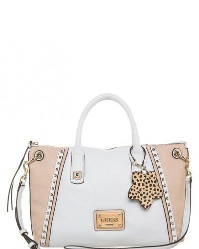Sedric handväska från Guess, Handväskor