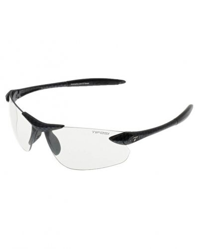 Tifosi Tifosi SEEK Sportglasögon Grått. Traning-ovrigt håller hög kvalitet.
