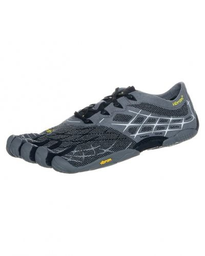 Vibram Vibram SEEYA LS NIGHT Vandringskängor grey/black
