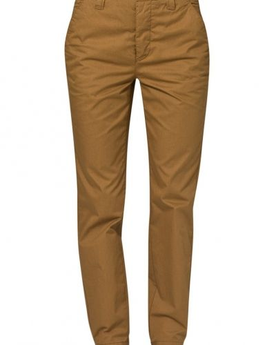 Selected Femme Selected Femme Chinos