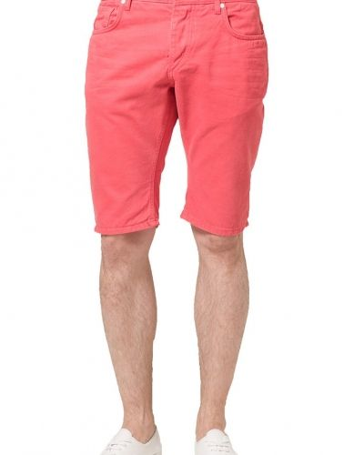 Selected Homme Shorts Selected Homme shorts till herr.