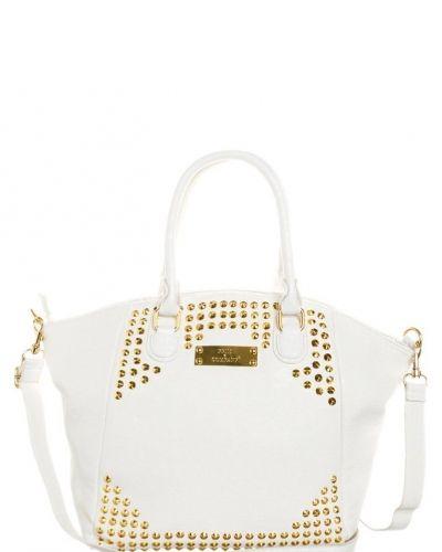 Selkirk handväska - Friis & Company - Handväskor