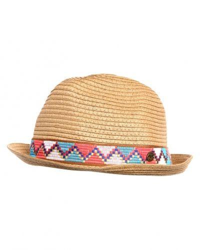 Sentimiento hatt natural Roxy hatt till mamma.