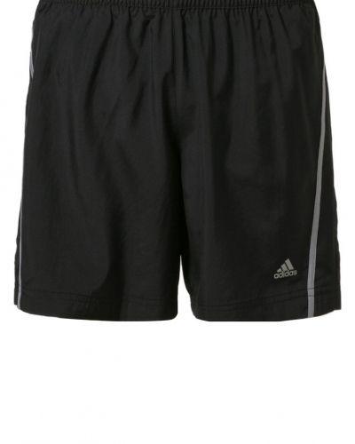 adidas Performance Sequentials cc run shorts. Traningsbyxor håller hög kvalitet.