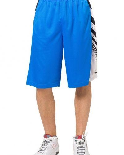 Sequilizer shorts från Nike Performance, Träningsshorts