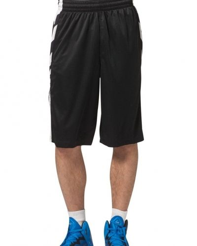 Nike Performance SEQUILIZER Shorts Svart från Nike Performance, Träningsshorts