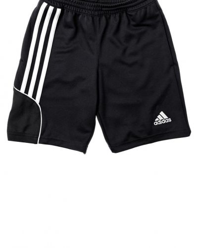 adidas Performance SERE11 TRG Shorts Svart från adidas Performance, Träningsshorts