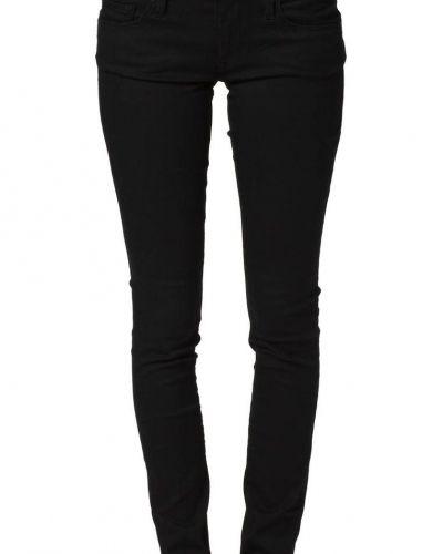 Slim fit jeans från Mavi till dam.
