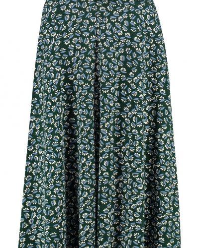 Serena lindy alinjekjol sycamore green King Louie a-linje kjol till mamma.