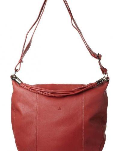 Serini handväska - Adax - Handväskor