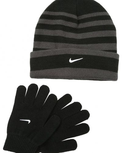 Nike Performance Set fingervantar black
