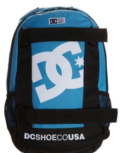 Seven point 5 ryggsäck från DC Shoes, Ryggsäckar