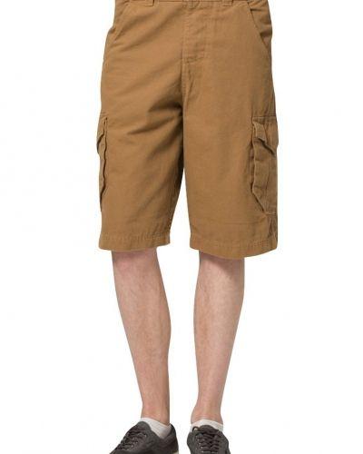 Dickies Dickies SEYMOUR Shorts