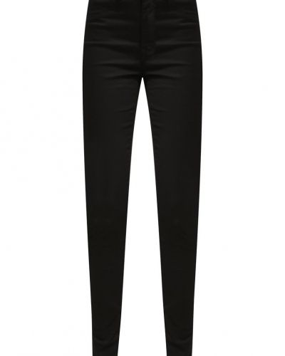 Slim fit jeans från Selected Femme till dam.