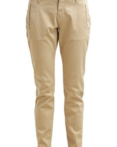 Selected Femme Selected Femme SFINGRID Chinos nomad