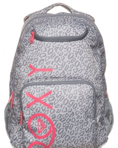 Roxy Shadow swell ryggsäck. Väskorna håller hög kvalitet.