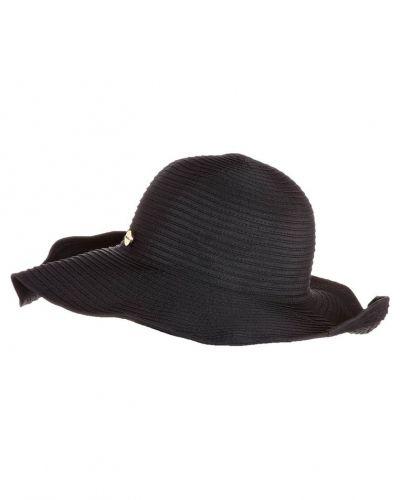 Seafolly Seafolly LIZZY Hatt black