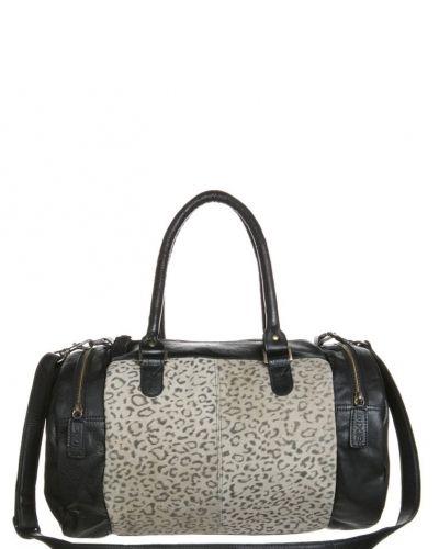 Dixie Dixie SHANE Handväska Beige. Väskorna håller hög kvalitet.