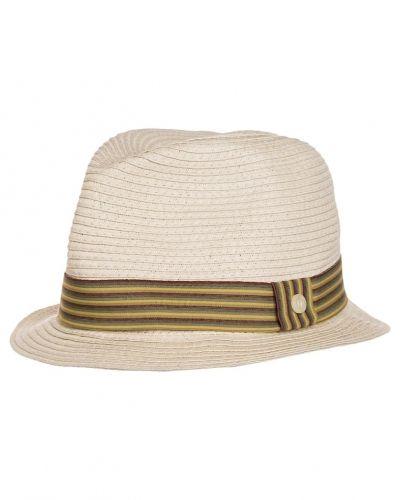 Quiksilver Quiksilver SHANTY Hatt sassafras