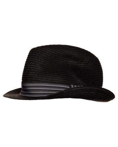 Quiksilver Shanty hatt svart