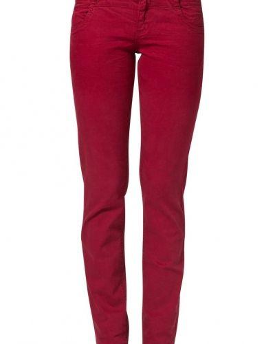 shape hipster tube jeans s oliver slim fit jeans till dam. Black Bedroom Furniture Sets. Home Design Ideas
