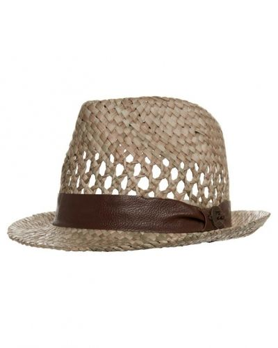 Billabong SHARMAN Hatt Beige från Billabong, Hattar
