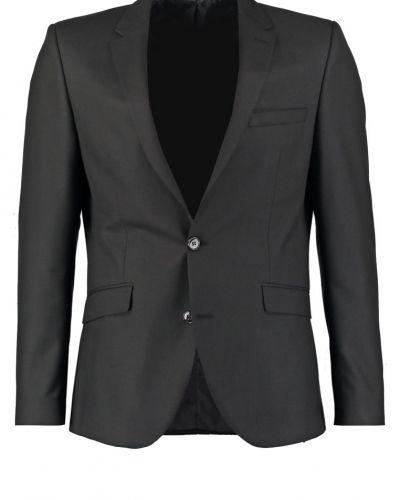 Selected Homme Selected Homme SHDONE Kavaj black blazer